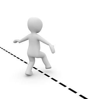 越える 超える 「超える」と「越える」の違いと使い分けを理解する2つのポイント
